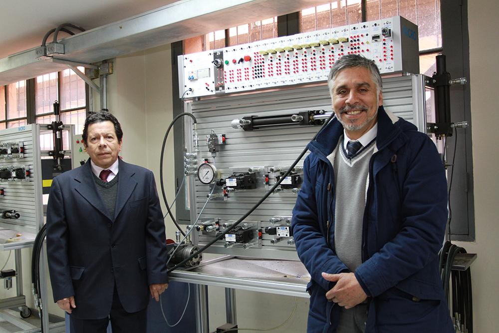 13-Esp-Industrial-Mecanica-web